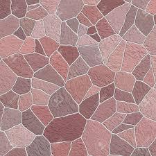 15 Stone Floor Textures Photoshop Textures FreeCreatives