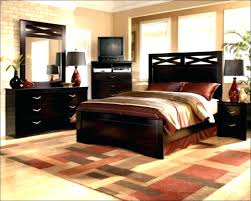 beautiful bedroom sets dallas pictures art van furniture bedroom sets s s in fort worth rustic