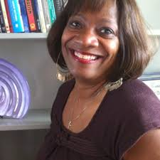 Regina SMITH | Chair | Doctor of Philosophy - Higher Adult and Lifelong  Education | University of Wisconsin - Milwaukee, Wisconsin | UWM |  Department of Administrative Leadership