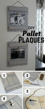 Diy Wood Projects Best 20 Diy Wood Projects Ideas On Pinterest Wood Projects Diy