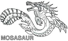 Dragon Coloring Pages Online Free Dragon Coloring Pages Dragon