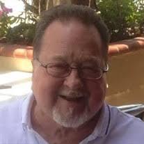 Joe Clary Obituary - Visitation & Funeral Information