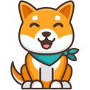 <b>Shiba Inu</b> Dogs Custom New Tab - freeaddon.com