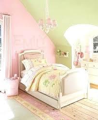 bedrooms for girls green. Exellent Girls Girls Bedroom Ideas Pink And Green Best Bedrooms On  Girl Colour   For Bedrooms Girls Green D