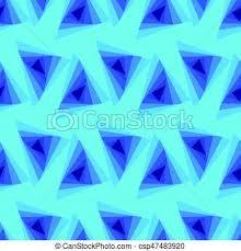 light blue background patterns.  Light Blue Triangle Patterns On Light Blue Background Seamless Ornament Modern  Simple Background In Minimalist Inside Light Background Patterns E