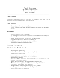 Accounting Clerk Resume Sample Inspirational Accounting Clerk Resume