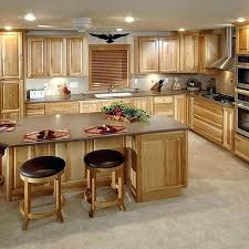 custom cabinets chicago cabinet chicago salvaged cabinets replacing custom kitchen