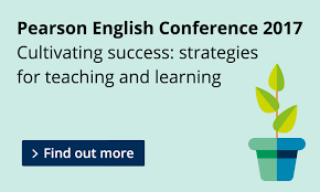edexcel gcse english literature pearson qualifications pearson english conference 2017 book now