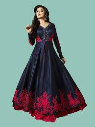 Kurta Designs In Nepal Dress Rental Nepal Kapada Rent Women Cotton Dress Ladies