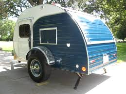 Small Picture teardrop camper Google Search Teardrop Camper Pinterest