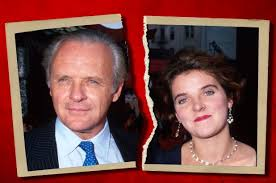 The Father' star Anthony Hopkins is estranged from his own child