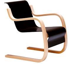 contemporary scandinavian furniture. Modern Scandinavian Furniture Contemporary