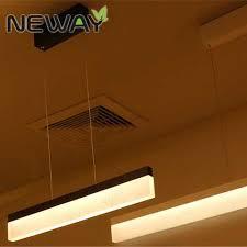 office pendant lighting. view enlarge image office pendant lighting s