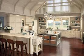 Small Picture kitchen Modern Rustic Kitchen Design With Kitchen Island Design