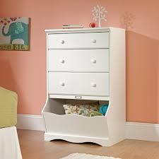 white 3 drawer chest. 3-Drawer Chest White 3 Drawer