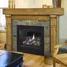 wood fireplace surrounds amazing decoration wood fireplace mantel mantels white wooden fire surround wood fireplace surrounds