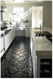 modern kitchen floor tile. Painting Old Tile Bathroom Floor Best 20 Modern Kitchen Pattern Ideas Vinyl