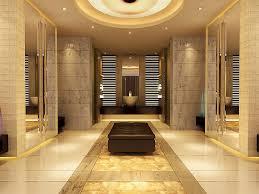 modern luxury master bathroom. Beautiful-modern-luxury-master-bathroom-with-luxury-bathroom- Modern Luxury Master Bathroom 9