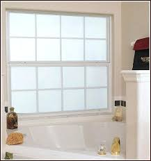 obscure glass awesome bathroom window obscure glass frosted glass window for privacy wallpaper for windows obscure glass window