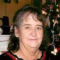 Obituary for Norma Jean Coffey | Mayes Mortuary