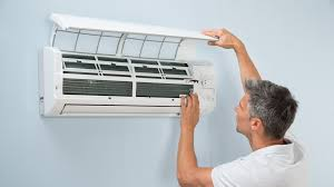 Mobile Oder Split Klimaanlage Reinigen Und Desinfizieren So Gehts