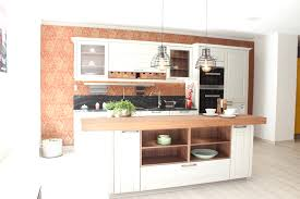 Kchen Chemnitz. Excellent Siematic Kchen Pure Urban Classic With