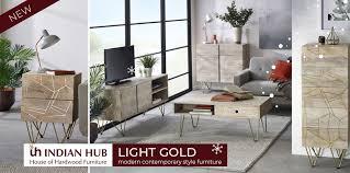 <b>Furniture Direct</b> UK