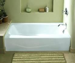 fashionable acrylic vs cast iron bathtub acrylic versus cast iron tubs ideas incredible cast iron tub fashionable acrylic vs cast iron bathtub