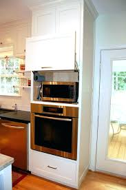 home depot double wall oven wall oven cabinet wolf double home depot 24 inch double wall home depot double wall oven