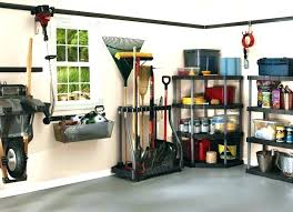garage tool storage rake and shovel storage shovel storage garage tool storage sets garage wall tool