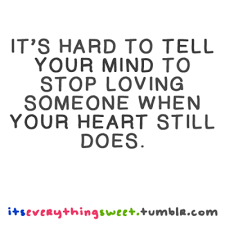 Hard Love Quotes Unique Hard Heart Quotes On QuotesTopics
