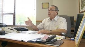 Eau non potable à L'Islet : une aide financière sera-t-elle ... via Relatably.com