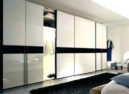 ideas to replace sliding mirror closet doors for door top ideas to replace sliding mirror closet doors for door top