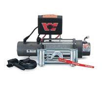 warn winches warn winch parts warn winch accessories warn electric warn winches