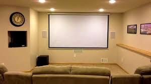 jbl in wall speakers. decorationmarvelous home theater on a budget overview the best in wall speakers for winning kef series jbl