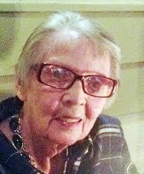 Doris Carlson | Obituaries | ladysmithnews.com