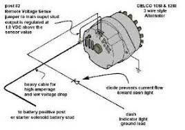 chevy 3 wire alternator wiring diagram images wiring diagram chevrolet 3 wire alternator wiring diagram chevrolet get