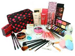 best makeup brands. top 10 best selling makeup brands in the world
