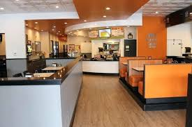 round table pizza vacaville ca para bay area based round table pizza acquired by franchise group round table pizza vacaville