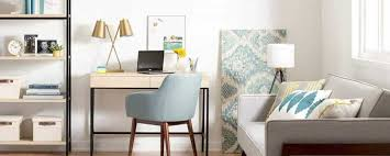 home office layouts and designs. Home Office Layout Design Layouts And Designs