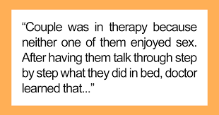 Doctors Are Sharing Their Stupidest And Funniest Patient Stories Best Funny Istory