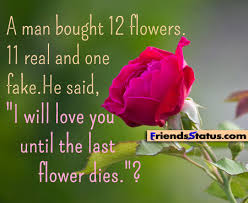 Flowers Love Quotes Love Quotes Images love flower quotes sayings pictures Funny Flower 11