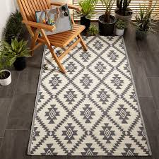 indoor outdoor persian style rug nuloom moroccan trellis mad mats recycled plastic rugs whole polypropylene round ikea clearance living room area