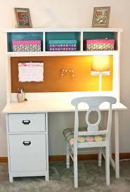 narrow desk with hutch um size of computer desk with drawers small work desk desks slim