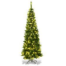Branch Lights Kmart Bathroom Michaelsrtificial Christmas Tree Sale Home