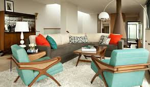 home design and decorating ideas. home design decorating ideas and