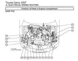2007 toyota camry wiring diagram pdf 2007 image 1985 toyota pickup service manual setalux us on 2007 toyota camry wiring diagram pdf