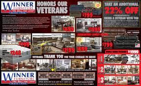 Winner DT Veterans22Kill