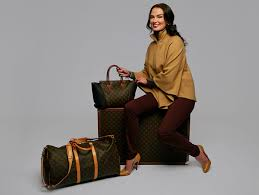 louis vuitton current designer. louis vuitton current designer