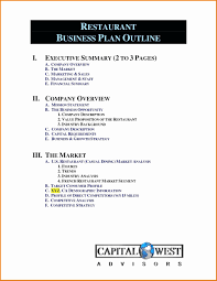 fundraising pyramid template sample moves management fundraising template archives southbay robot